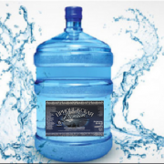 Прионежская Premium 18.9 литров 3 шт.
